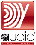 audio logo